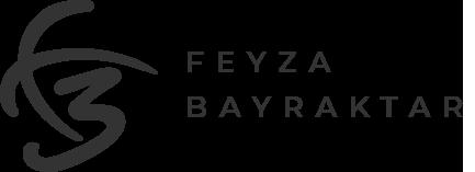 Feyza Bayraktar